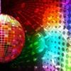 70s & 80s Disco & Funky Hits