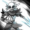 Undertale - Battle Against A True Hero - Metal Remix