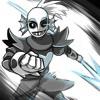 Undertale - Battle Against A True Hero - Metal Remix.mp3