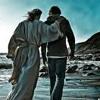 Friend of God - Israel Houghton.m4a
