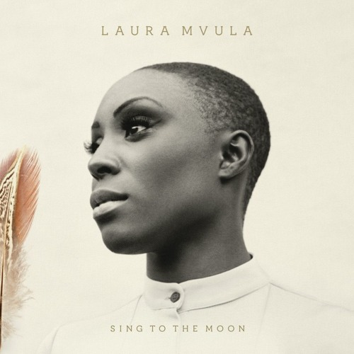 Laura Mvula - 'Green Garden' (Fernando Bros Remix)