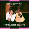 Hotline Bling (Drake) Spanglish Cover by Karen Rodriguez