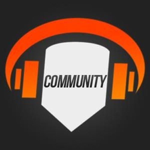 Insanity Radio Community's Interview With Egham And District Music Club