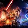 Piano + Sheet Music - Star Wars - The Force Awakens - Trailer III Soundtrack