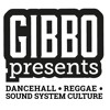 Dancehall News: Gully Bop Robbed & Tattoo, Damian Marley Tidal Owner & Usain Bolt Talks Vybz Kartel