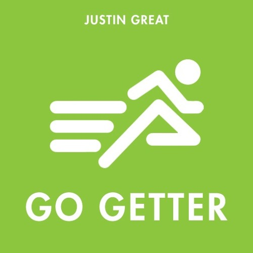 Go Getter (Prod. By Justin Great)
