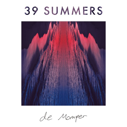 39 Summers