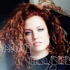 Jess Glynne Vs Tchami - Don't Be So Hard On Your Promesses (Gennaro Colomba Mashup)