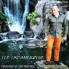 THE DREAMER IN ME [THE DREAMWORLD EDIT] ~ MARCO MIDDLESEX PRODUCED BY LEO FRAPPIER