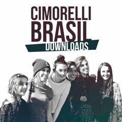 Cimorelli - Live Forever & I Am Invincible (Mashup)