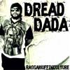 ITAL CANNABINOL - Dread Dada & DjKing Kho (amanece riddim)