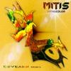 MitiS - Living Color (Eoveahn Remix)