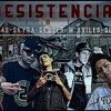 Wsr big family Remix resistencia 2015 .MP3