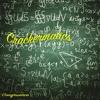 Crackermatics (Prod. Mos Def)