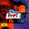 03 Todd Levin [De Ultra Mix]