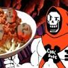 NYEH-HEH-HEH!! Spookghetti [Undertale x Andrew Gold x Eminem]