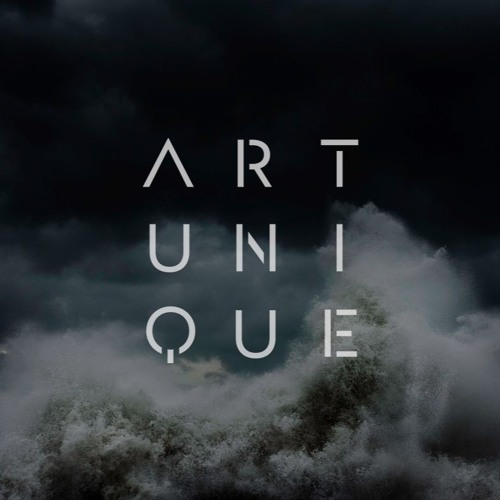 Artunique : Chapter One.
