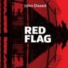 """Black Site"" by John Dissed"
