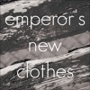 Emperor's New Clothes (Cover)