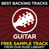 Best Backing Tracks Guitar Piano Blues In G