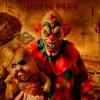Death Park - Scary Horror Trap Beat - Alexkout Beats