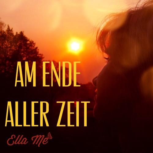 Am Ende Aller Zeit - 2015 - 10 - 25