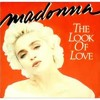 Madonna - The Look Of Love (AJ's Single Dub)