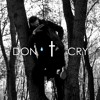 △Sco△ – Don † Cry