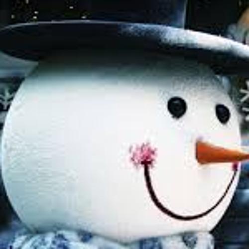 MERRY CHRISTMAS SONGS FOR CHILDREN - 15 - WALKING IN A WINTER WONDERLAND