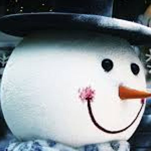 MERRY CHRISTMAS SONGS FOR CHILDREN - 14 - RUDOLPH THE RED-NOSED REIDEER