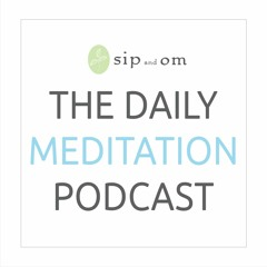 #506 Let Go of Anxiety