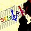 05 - Sweeney Todd