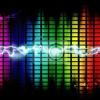 TheFatRat - Unity (Lil Jon Acapella Mix) - DJ Sebastian Encinas - Salta Capital
