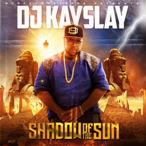 Dj Kay Slay feat. Nore, Sheek Louch, Styles P & Sammi J - Heat
