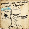 Call Me a Spaceman Unplugged (DJ Adastra Remix) [Free Download]