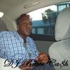 Strange Clouds DJ Bruce Ca$h - Mix (B.o.B. Ft. Lil Wayne)