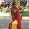 Oklekcommunity - Paraben Linggo Dance(lengger).mp3