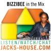 Bizzibee House Mix 22 Oct 2015
