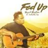 David Rhythm - Fed Up (feat. Latasha Lee) mp3
