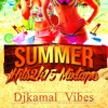 Djkamal || Summer Hits2k15 || Mixtape || **Click_Buy_For_Unlimited_Download**