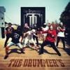 The Drummer - Tahu Bulat