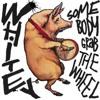 Whitey - Somebody Grab The Wheel