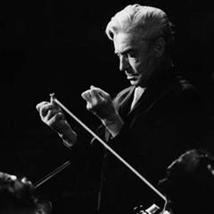 Albinoni-Giazotto - Adagio in G minor for Strings and Organ