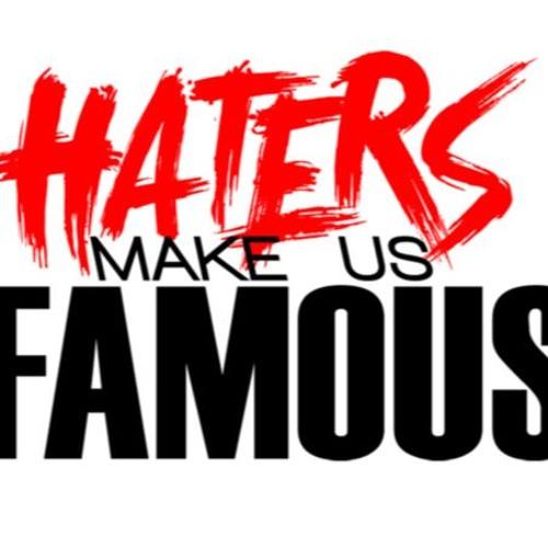 Haters! -  [RudemanRB]  Feat Hemanifezt, braindedmusic and Sehya