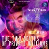 Doctor Who - The Two Deaths Of Private Williams