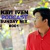 Sunday Mix #1