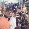 Prasad Le Lo G Mix Dj Akhil Jbp ( 8827223783 )