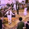 Jeevan Ke Din Chote Sahi Inde Bollywood Chanté Par Asim Mp3