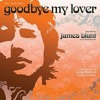 James blunt - goodbye my lover (lyrics).mp3