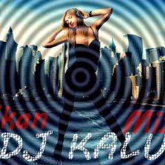 ★ Balkan Mix 2015 - DJ Kalu ★